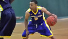 '15 Boo Williams' PG Justin Robinson adding offers.